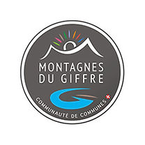 MONTAGNES DU GIFFRE.jpg