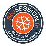skisession.jpg