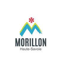 MORILLON SAVOIE.jpg