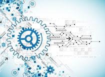 System-Integration-1.jpg