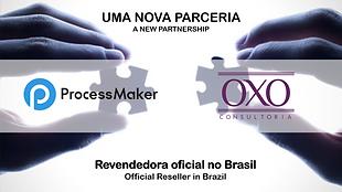 Draft_Reseller_OXO_ProcessMaker.png