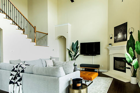 Pecan Living Room 1.jpg