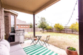 Pecan Porch 1.jpg