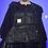 Thumbnail: Avental KORSHI01993 / BLACK