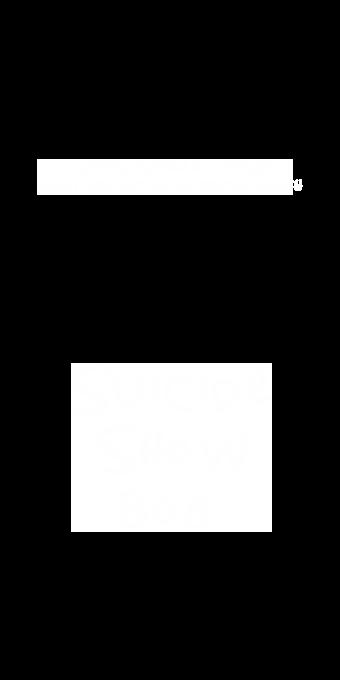 suicide show bob.png