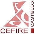 Cefire-Castellón.jpg