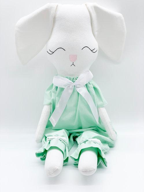 MaliMedo Collection-Banbu the Bunny