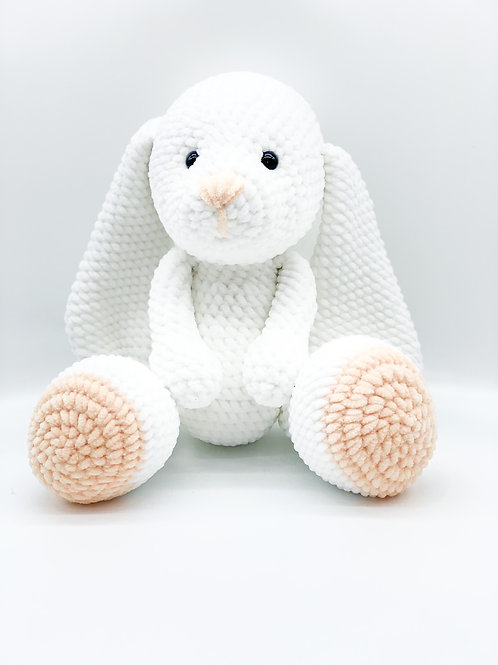 TEMBO COLECTION, Poppy the Bunny