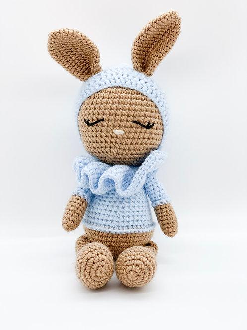 TEMBO Collection-Little Bun Bun-Blue