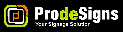 Prodesign logo-1.png