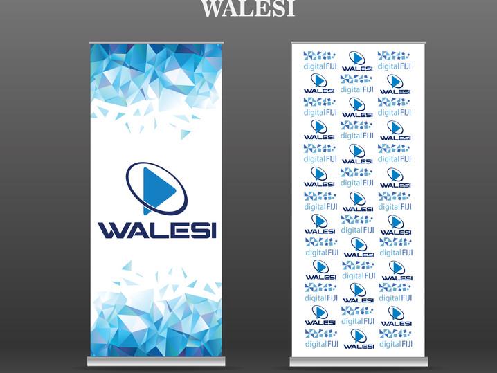 WALESI.jpg