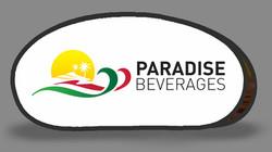 Paradise Beverages