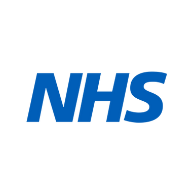 Covid-19 NHS Radio Campaign