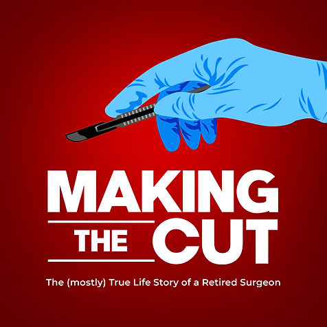 MAKING THE CUT - MULTIPLE ROLES