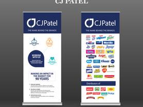 CJ PATEL.jpg