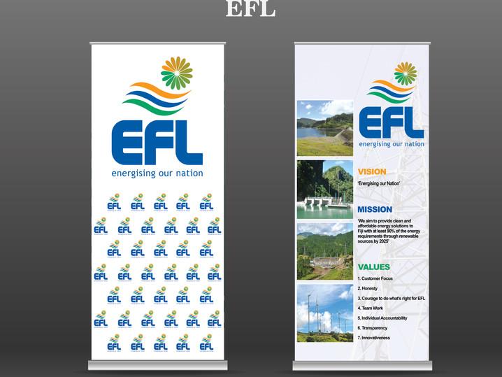 EFL.jpg