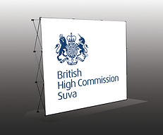 British High Commission Suva.jpg