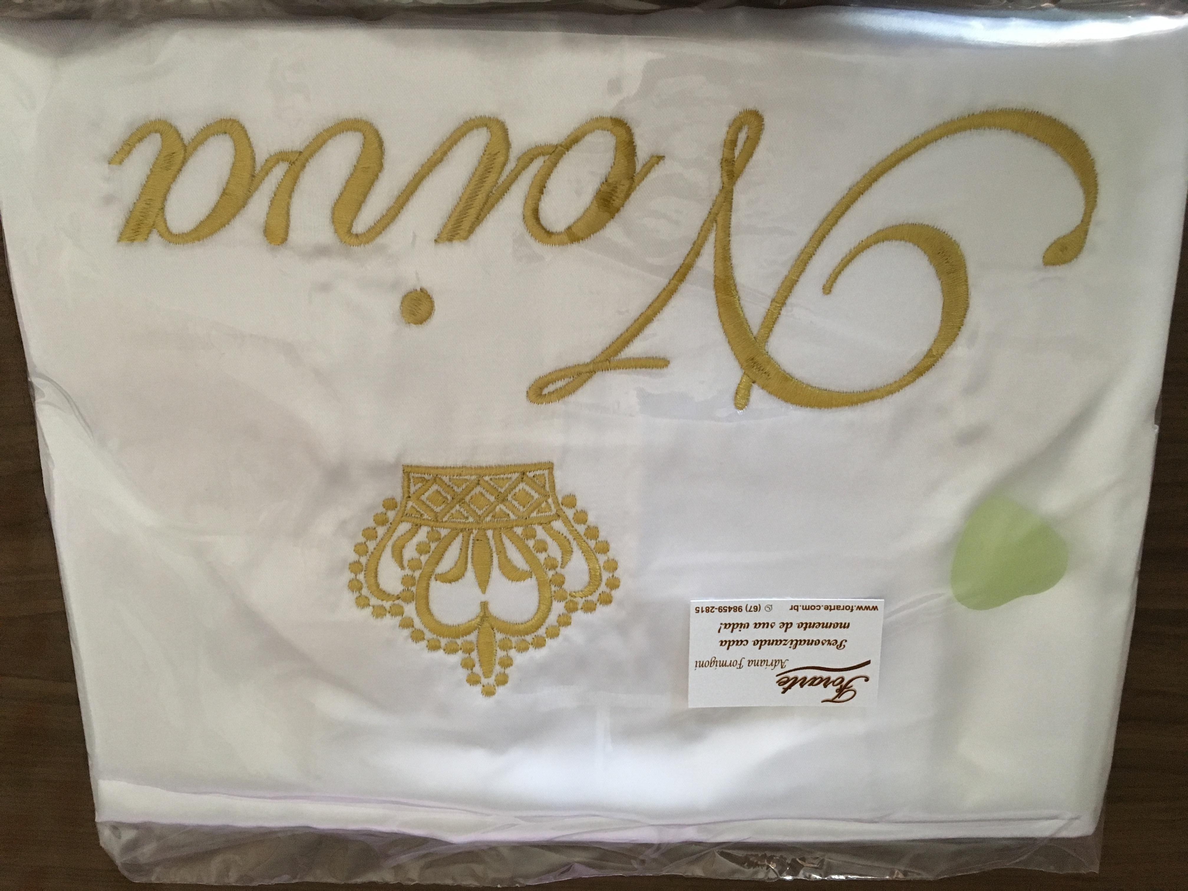 459680c1668602 Forarte - Robes personalizados em Campo Grande