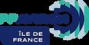 FFAviron-ILE-DE-FRANCE_VERTICAL_CMJN tra