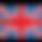 Emojione_1F1EC-1F1E7.svg.png