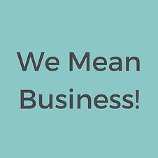 Business Support (2).png