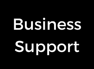 Business Support.png