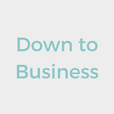 Business Support (1).png