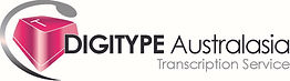 Digitype logo.jpg