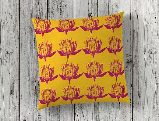 protea-pattern-cushion.jpg