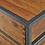 Thumbnail: BELLE BEDSIDE TABLE
