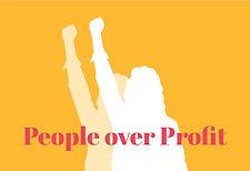 people over profit.jpg