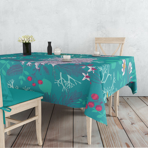 tablecloth-mockup.jpg