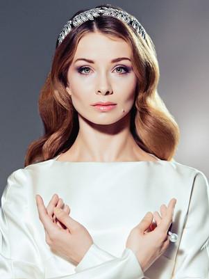 Евгения Образцова, Прима балерина Большого театра