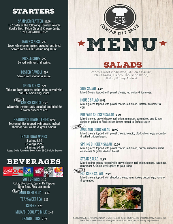 2020 May Menu_page-1.png