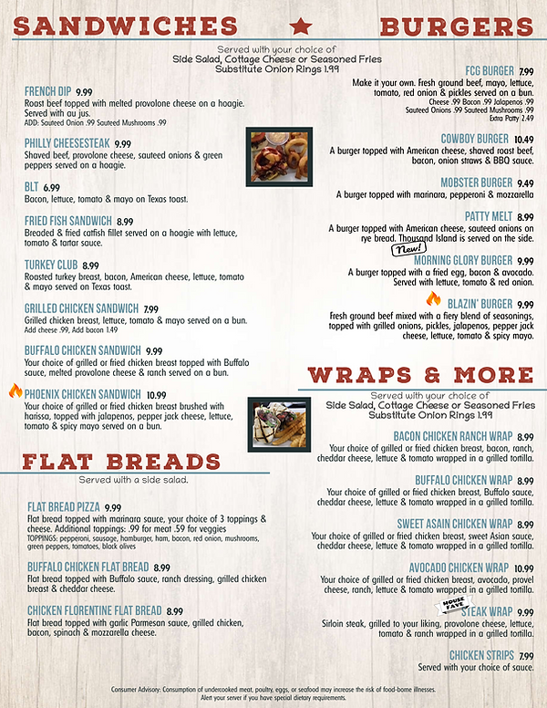 2020 May Menu_page-2.png