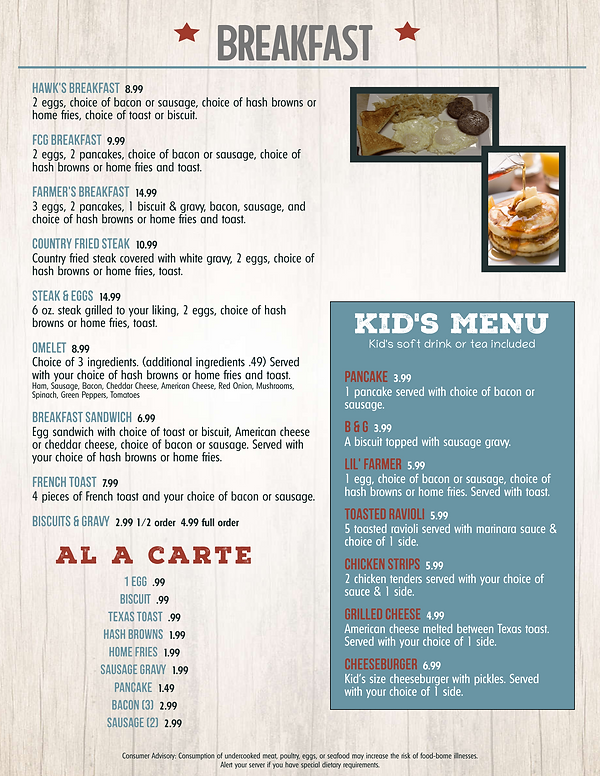2020 May Menu_page-4.png