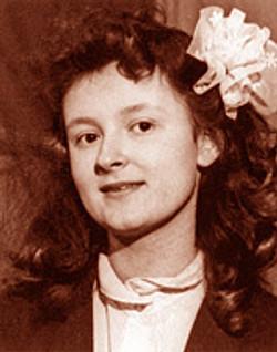 ПАВЛОВСКАЯ Кира Васильевна [1970–199
