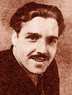 НАУМКИН Александр Николаевич [1926–2