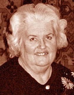 ЖИВОПИСЦЕВА Ирина Васильевна [1928–2