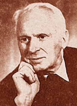 СИМОНОВ Николай Степанович [1910–200