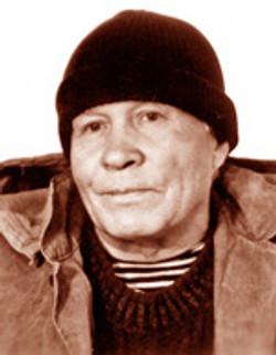 КОВАЛЬЧУК Владимир Григорьевич [1939