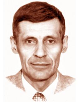 ЛАРУШ Саша (СУХОВ Петр Юрьевич) [195