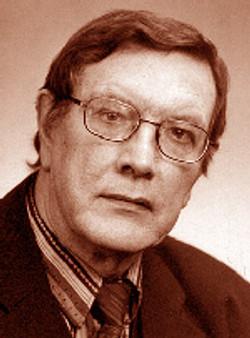 ФИЛИППОВ Владимир Павлович [1941–200