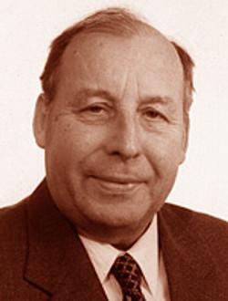 ИВАНОВ Владислав Александрович [1936