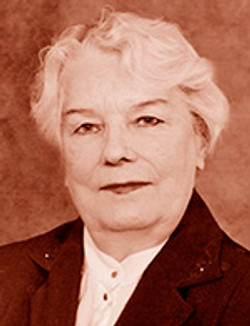 СНЫТКИНА Елизавета Павловна [1938–20