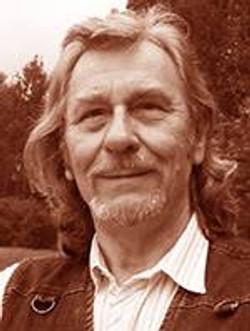 МАКСИМЕНКО Юрий Георгиевич [1943–201