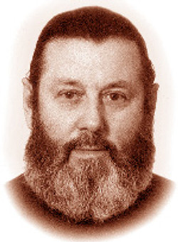 ГРОЗОВСКИЙ Виктор Иосифович [1934–20