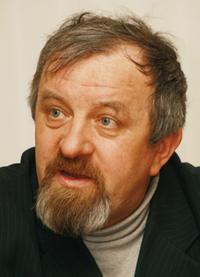 Орлов Борис Александрович – литерату