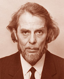 КИРВЕЛЬ Анатоль Мефодиевич [1939–200