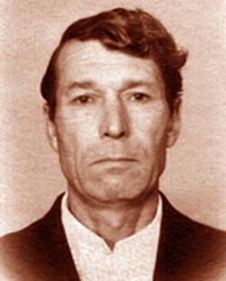 АЛТУХОВ Николай Федорович [1933–2005